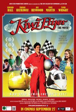 Kiwi Flyer Poster.jpg