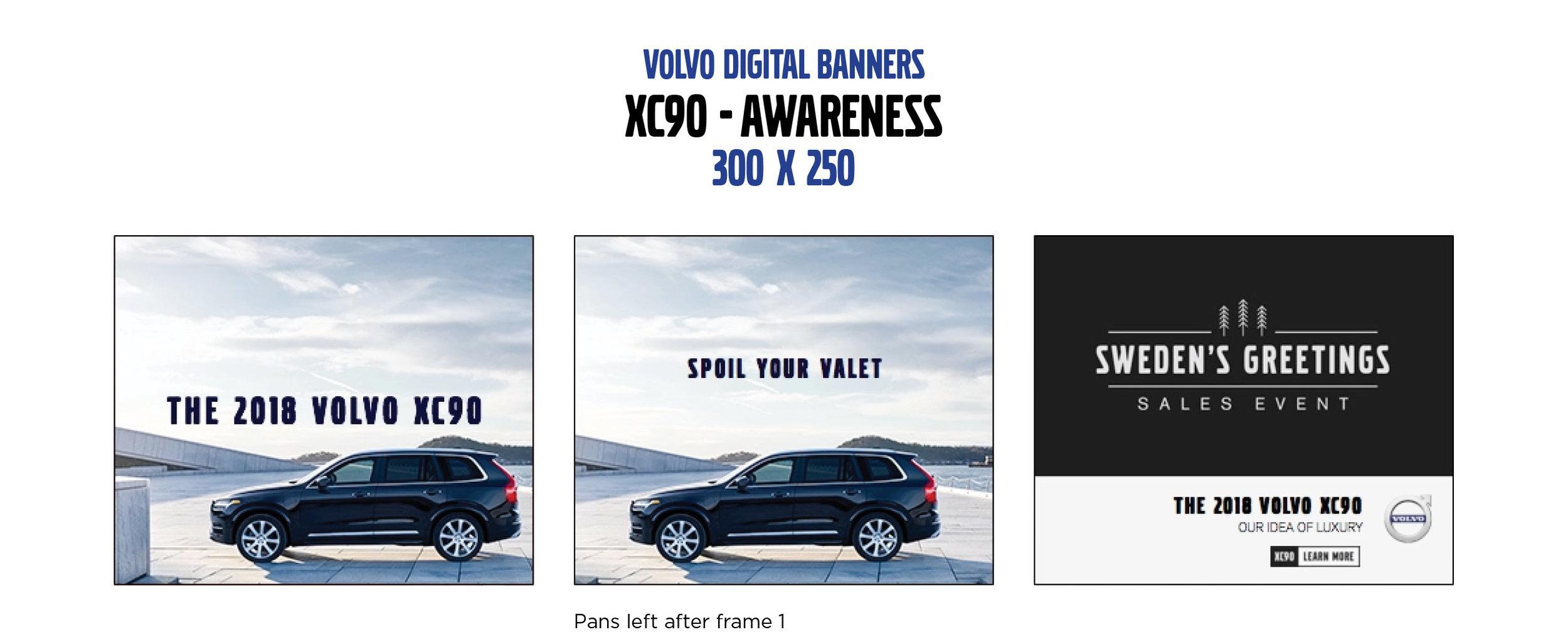 XC90_Awareness.jpg