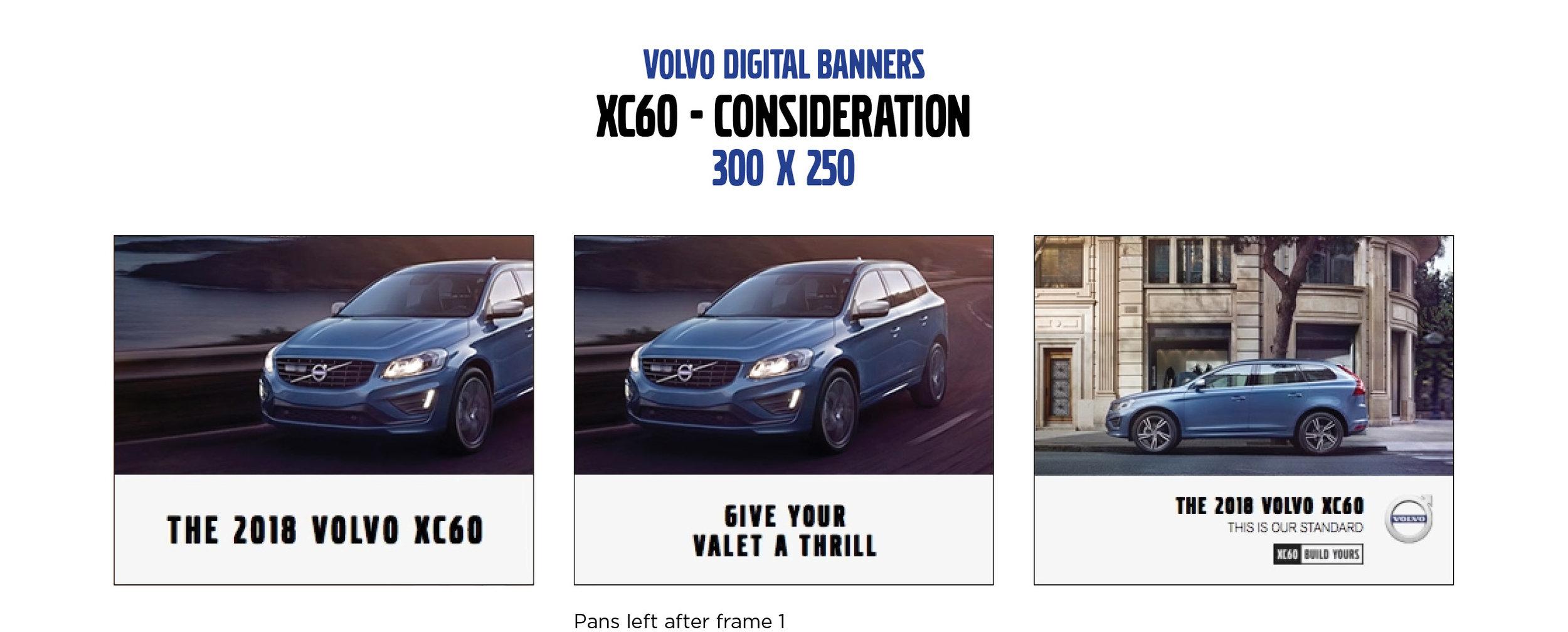 XC60_Consideration.jpg