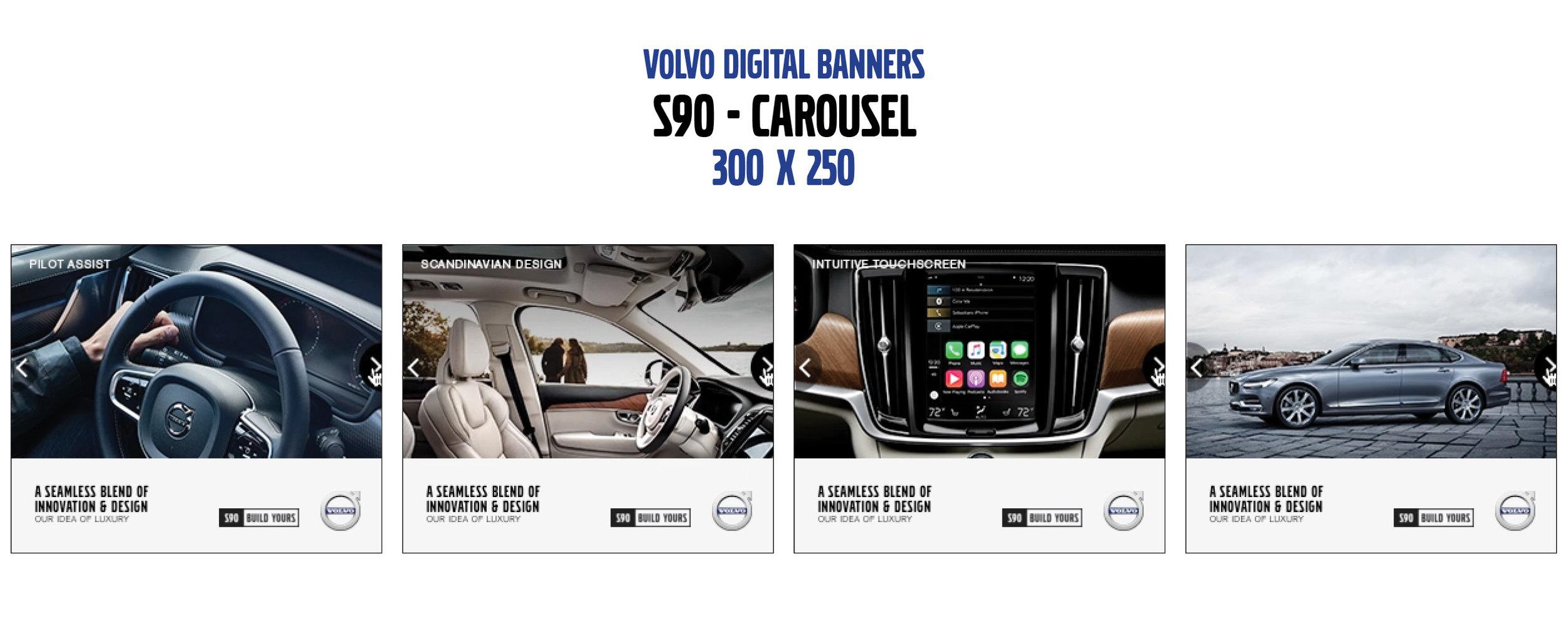 S90_Carousel.jpg