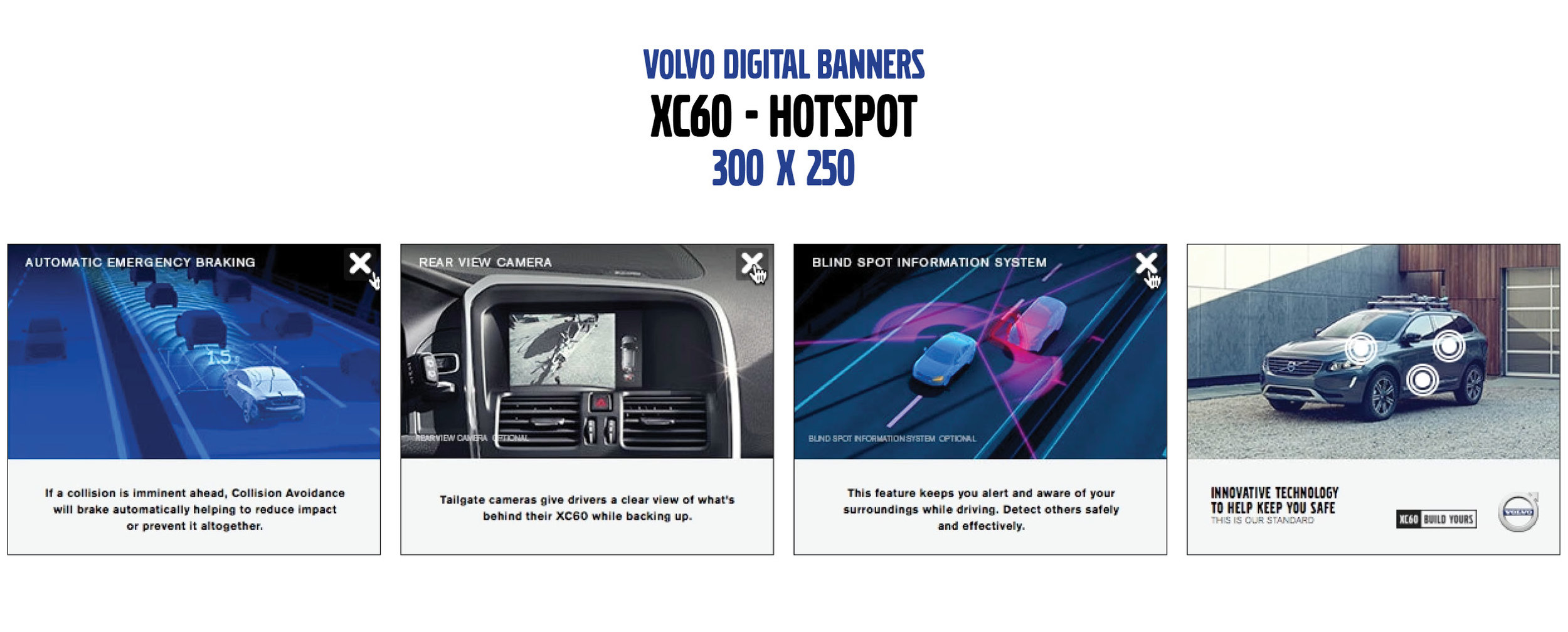 XC60_Hotspot.jpg