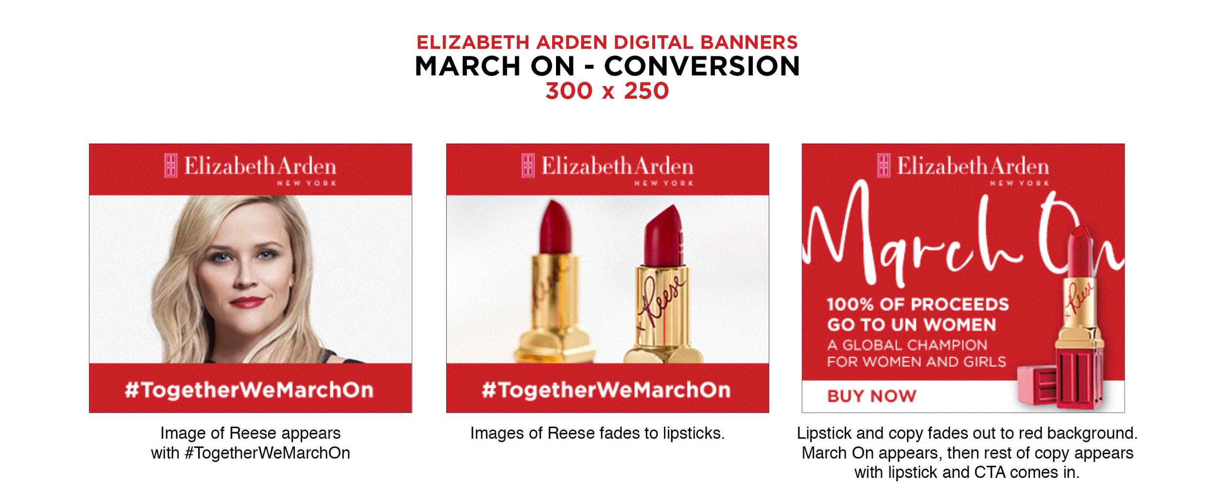 MarchOn_Conversion.jpg