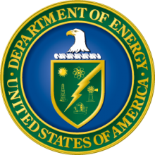 Vistar Energy Wins DOE Small Business Innovation Research Grant Award -