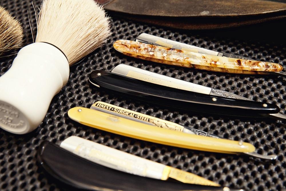 mens-barber-tools