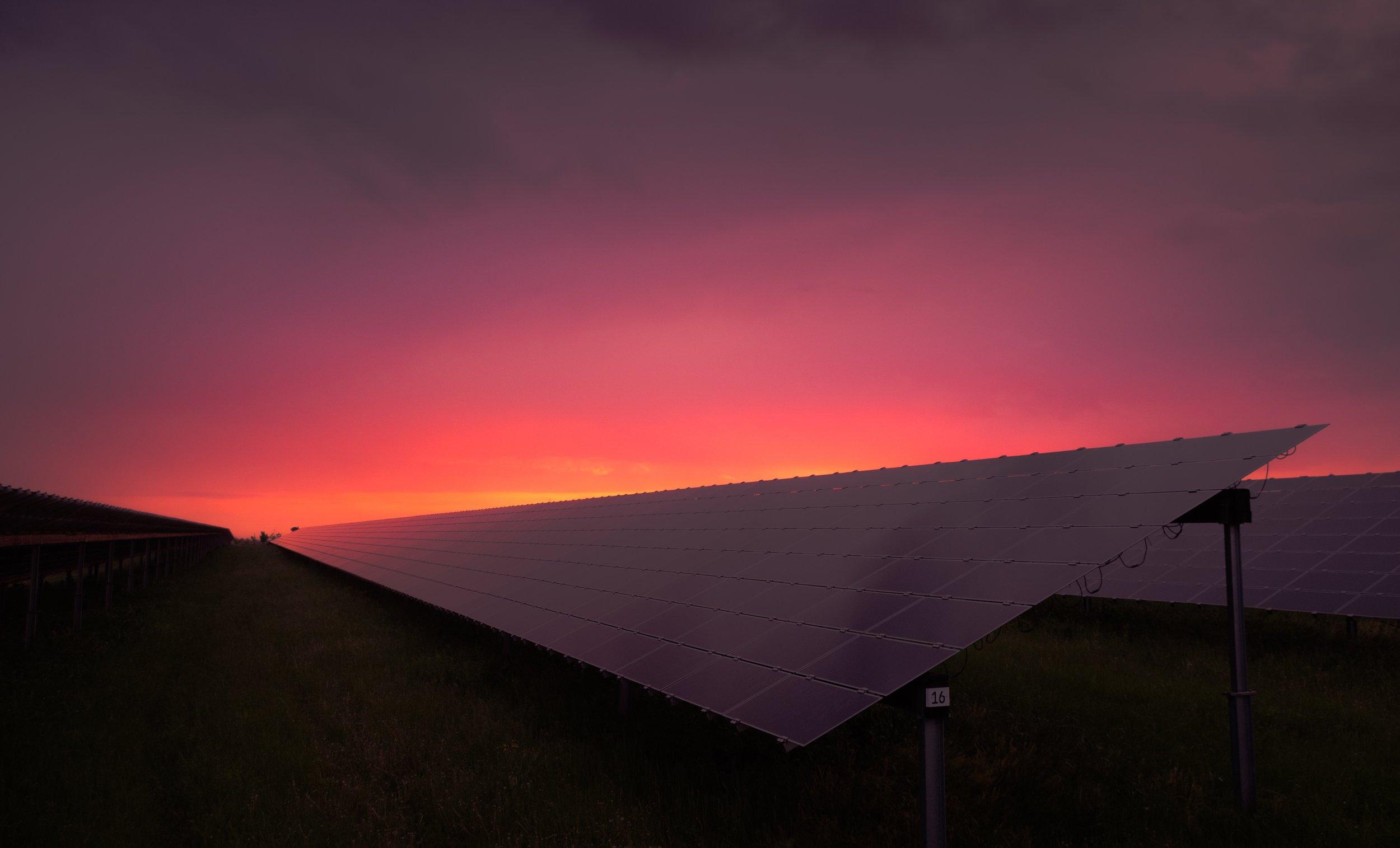 Solar Dusk.jpg