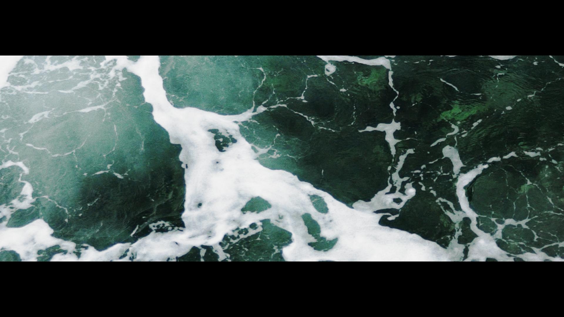 Screen Shot 2018-03-15 at 16.09.15.png
