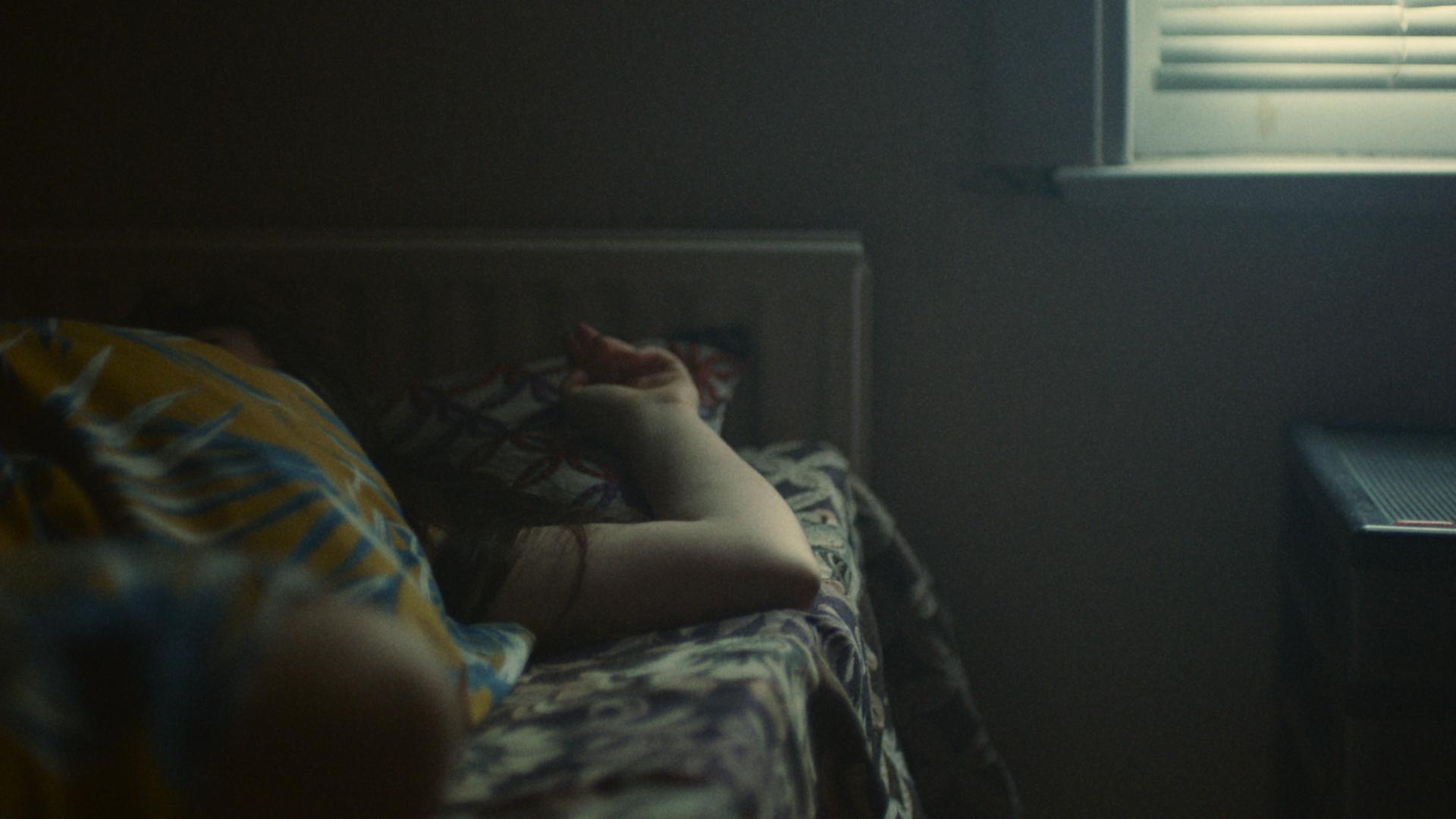 SLEEP_1.51.1.jpg
