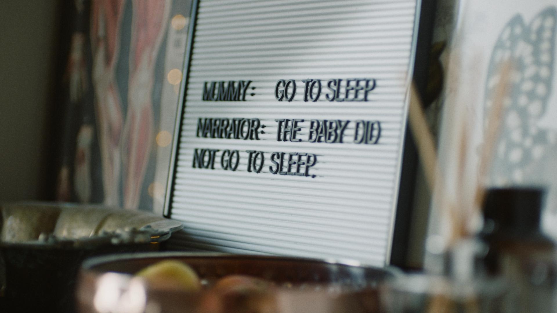 SLEEP_1.55.1.jpg