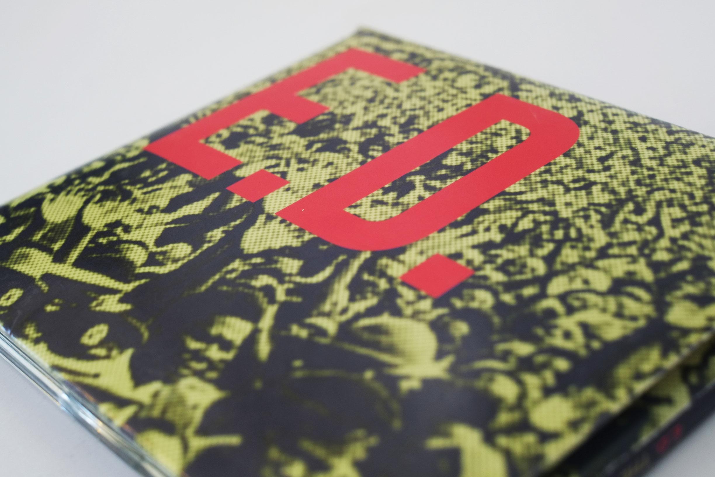 TMAX8730-copy.jpg