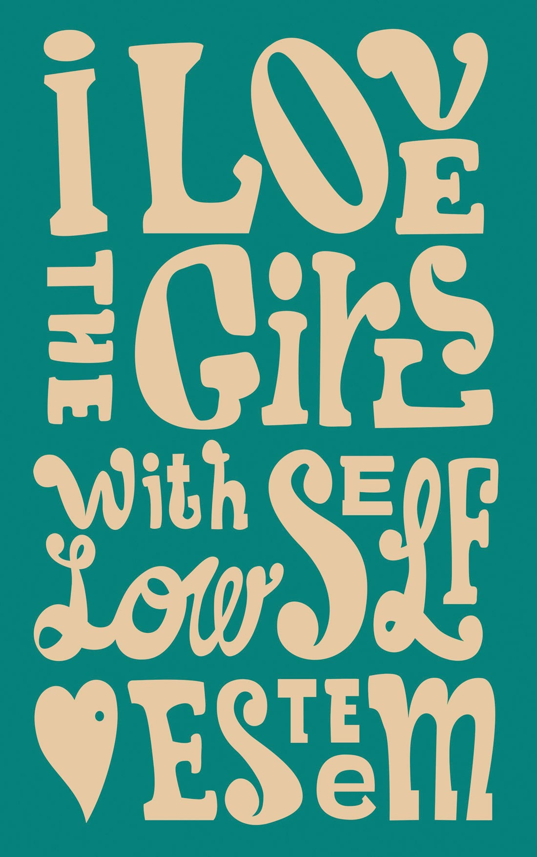 i-love-the-girls.jpg