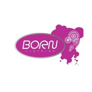 born-300.jpg