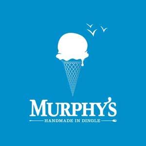 murphys-300.jpg
