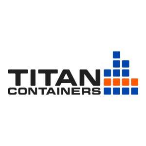 titan-300.jpg