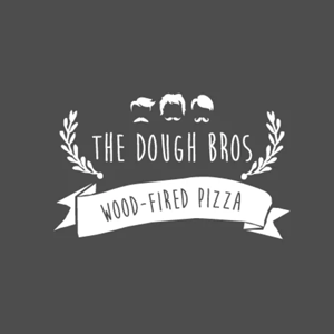 the-dough-bros.png