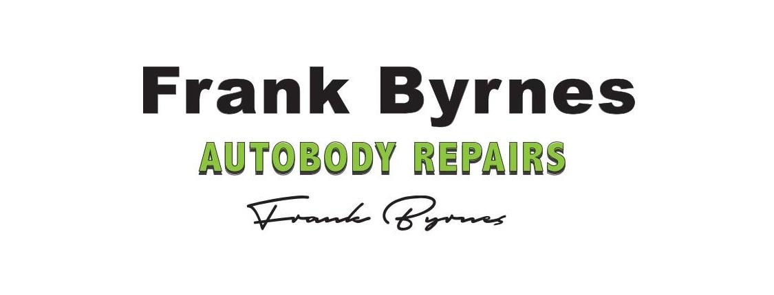 Frank Byrnes.jpg