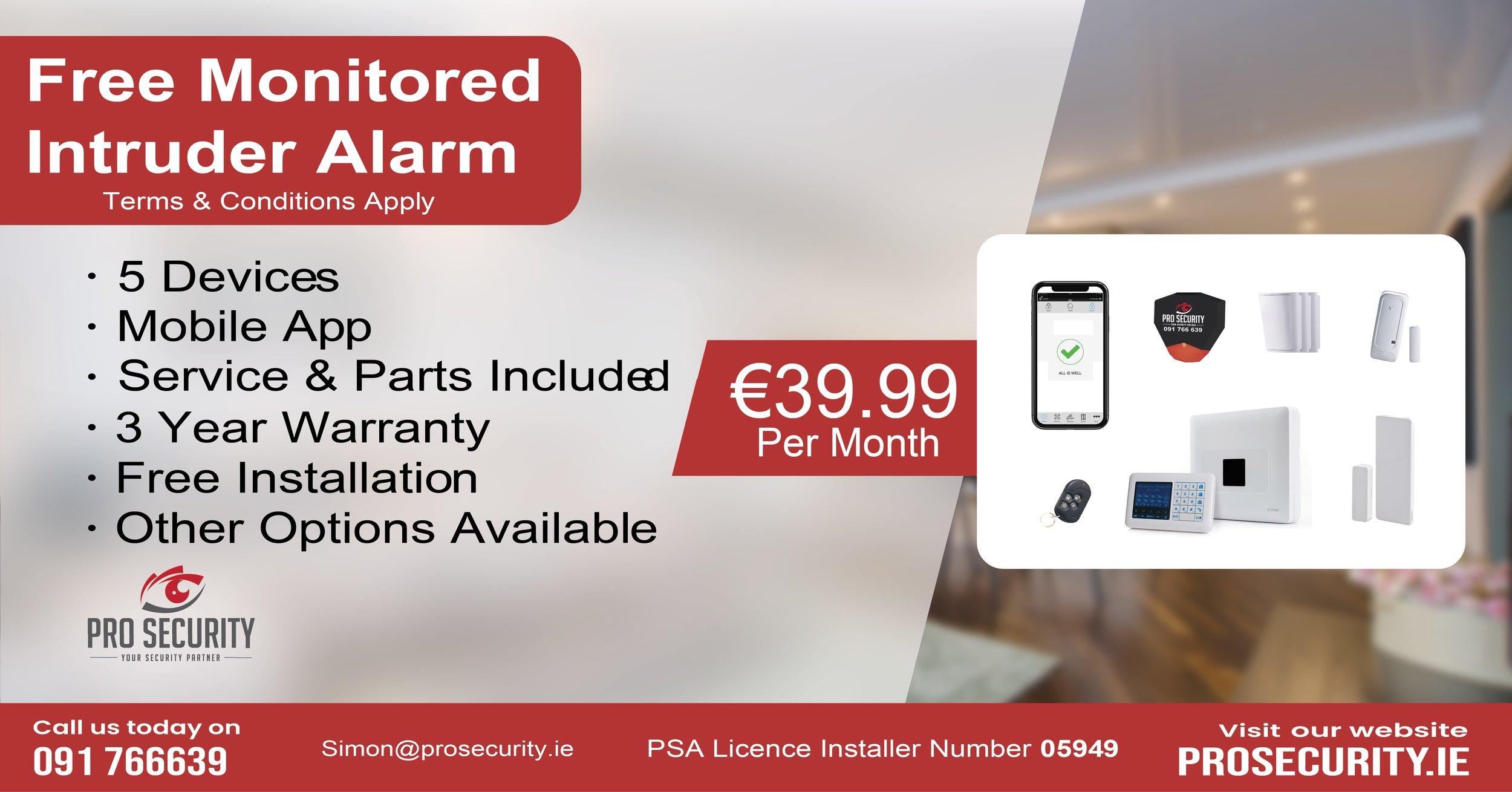 Monitored-Intruder-Alarm-Galway.jpg