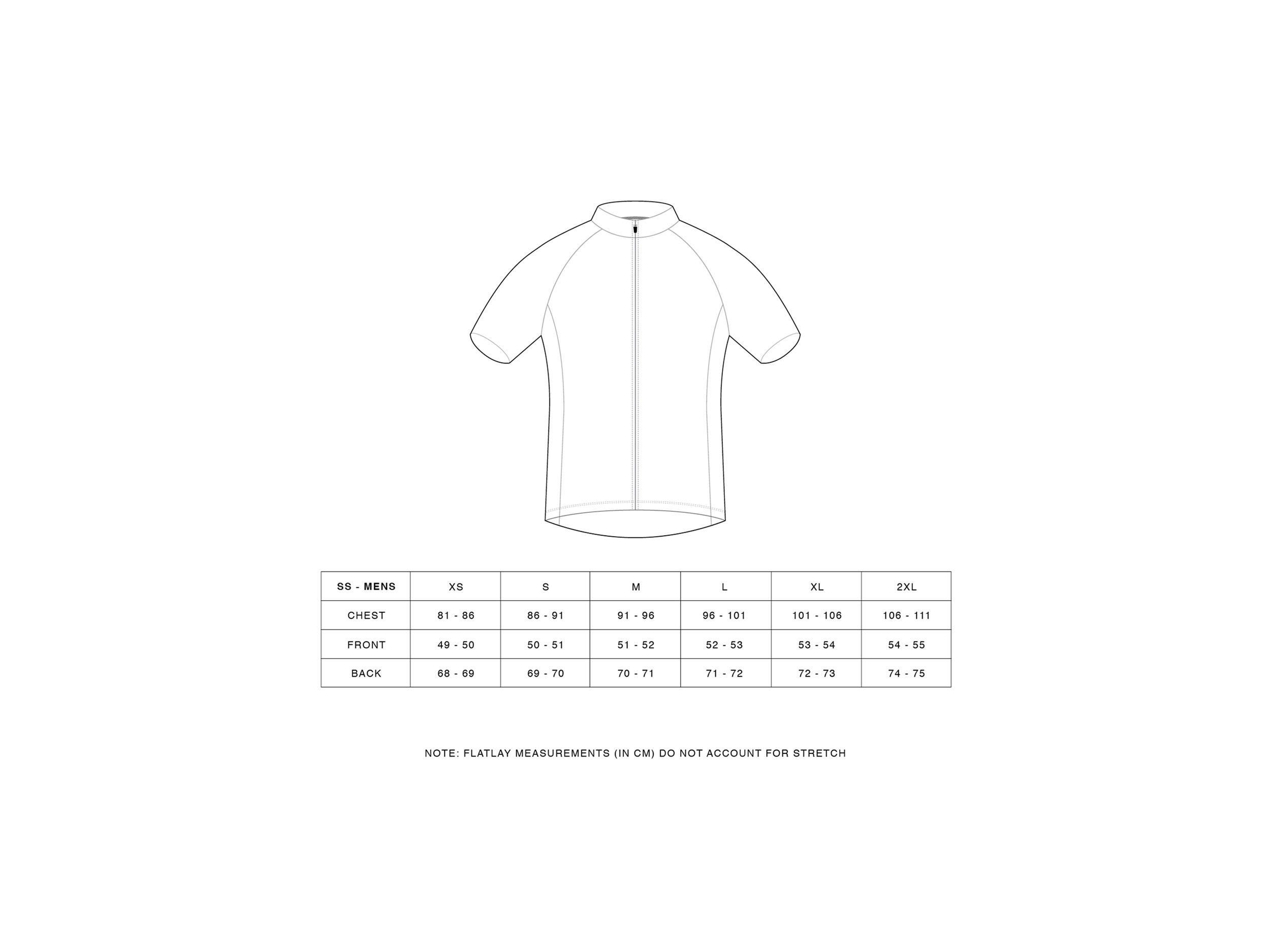 Mens-Short-Sleeve