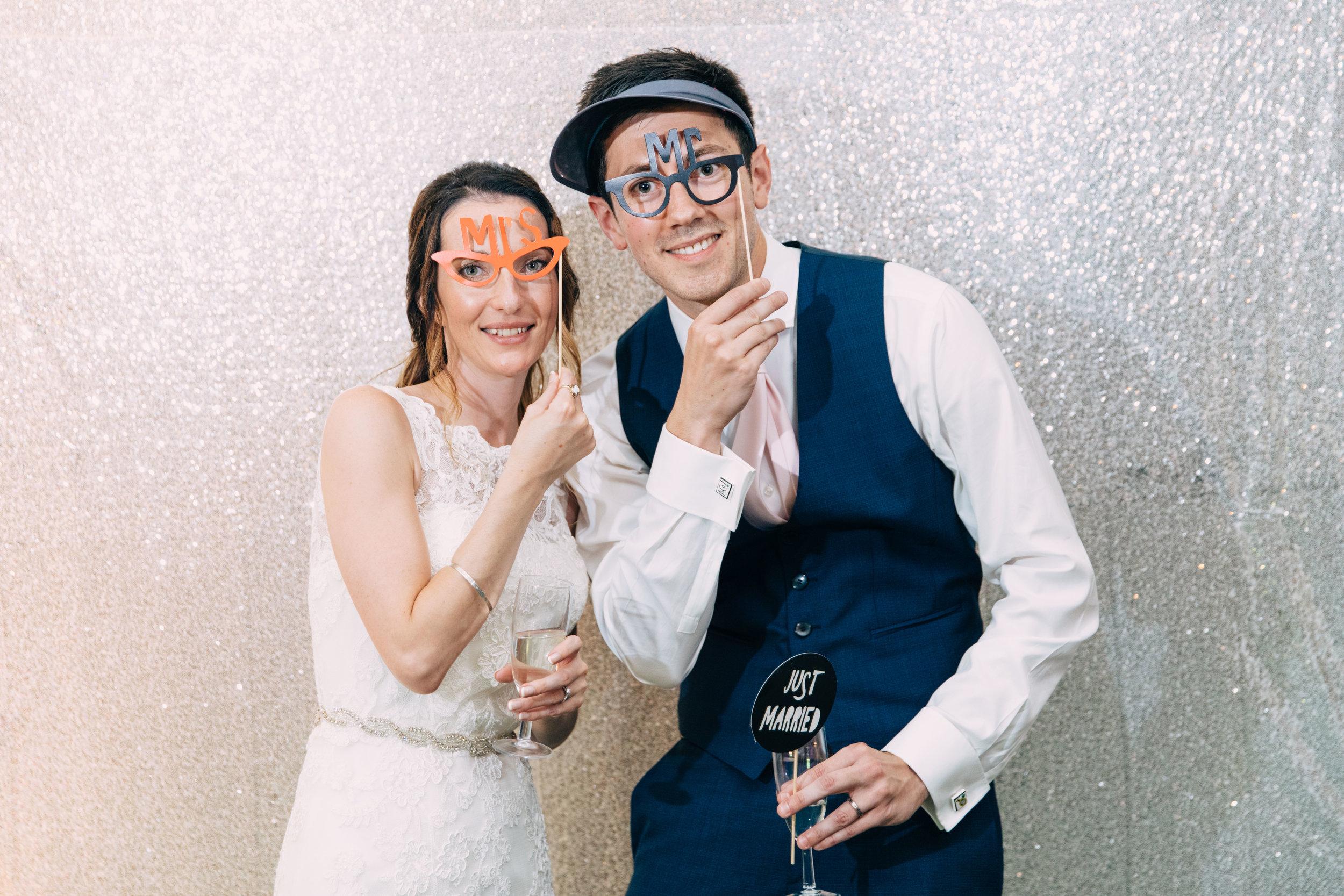 Cranfield, rustic farm wedding photographer-1.jpg