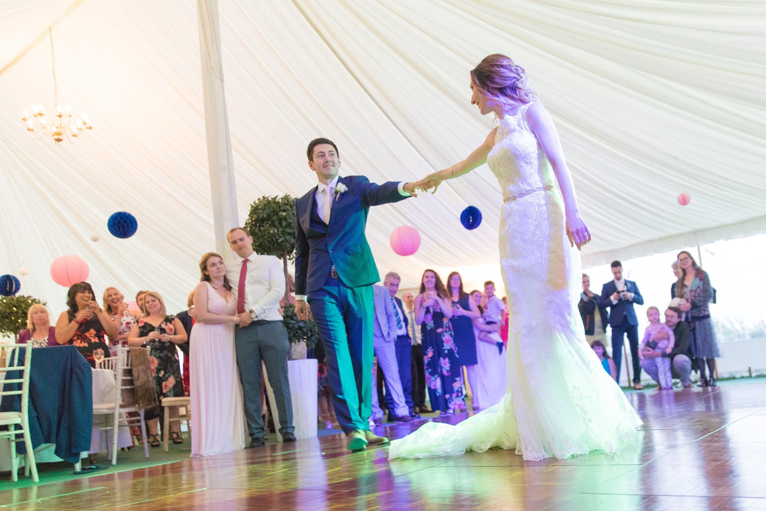 Cranfield, rustic farm wedding photographer-4.jpg