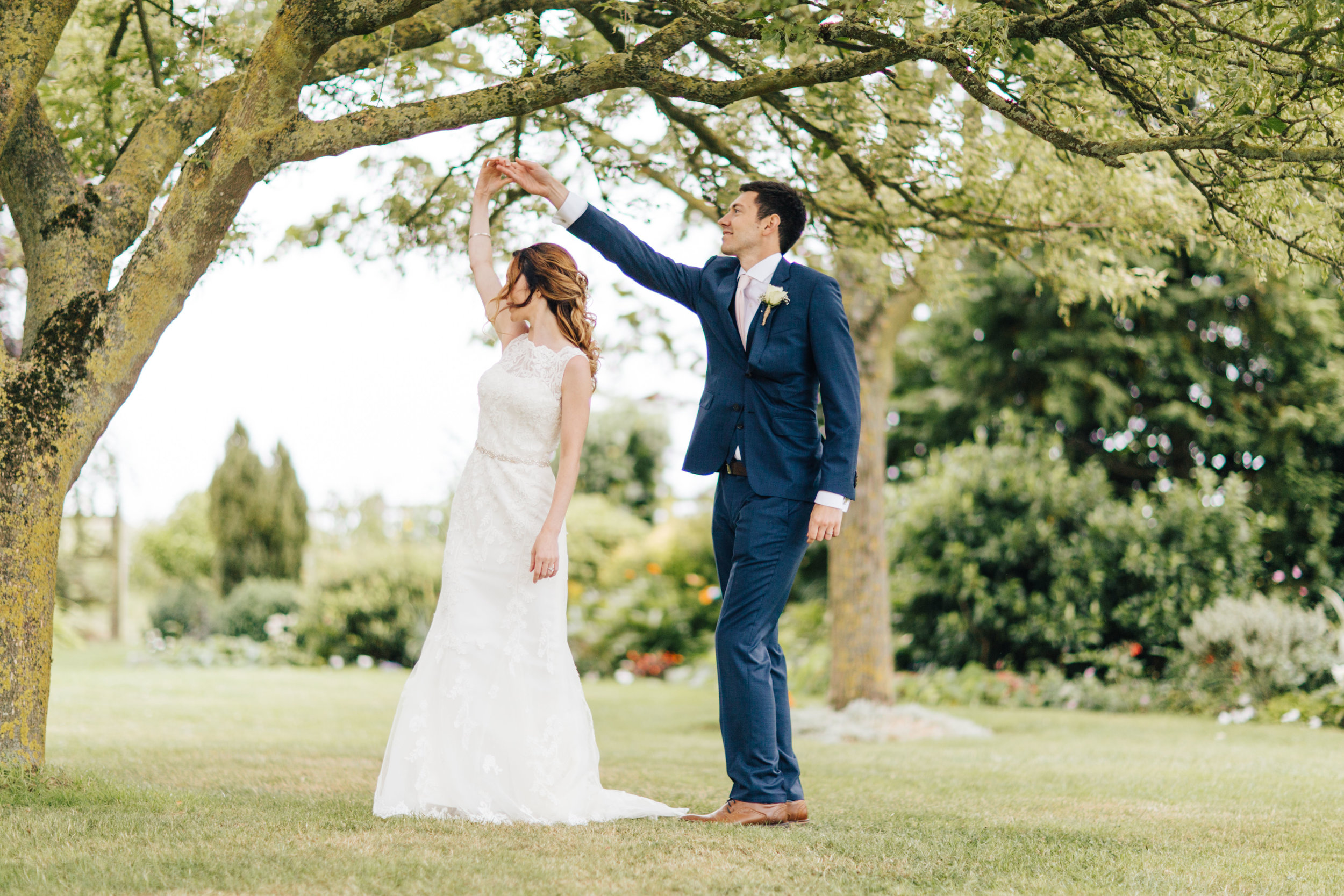 Cranfield, rustic farm wedding photographer-6.jpg