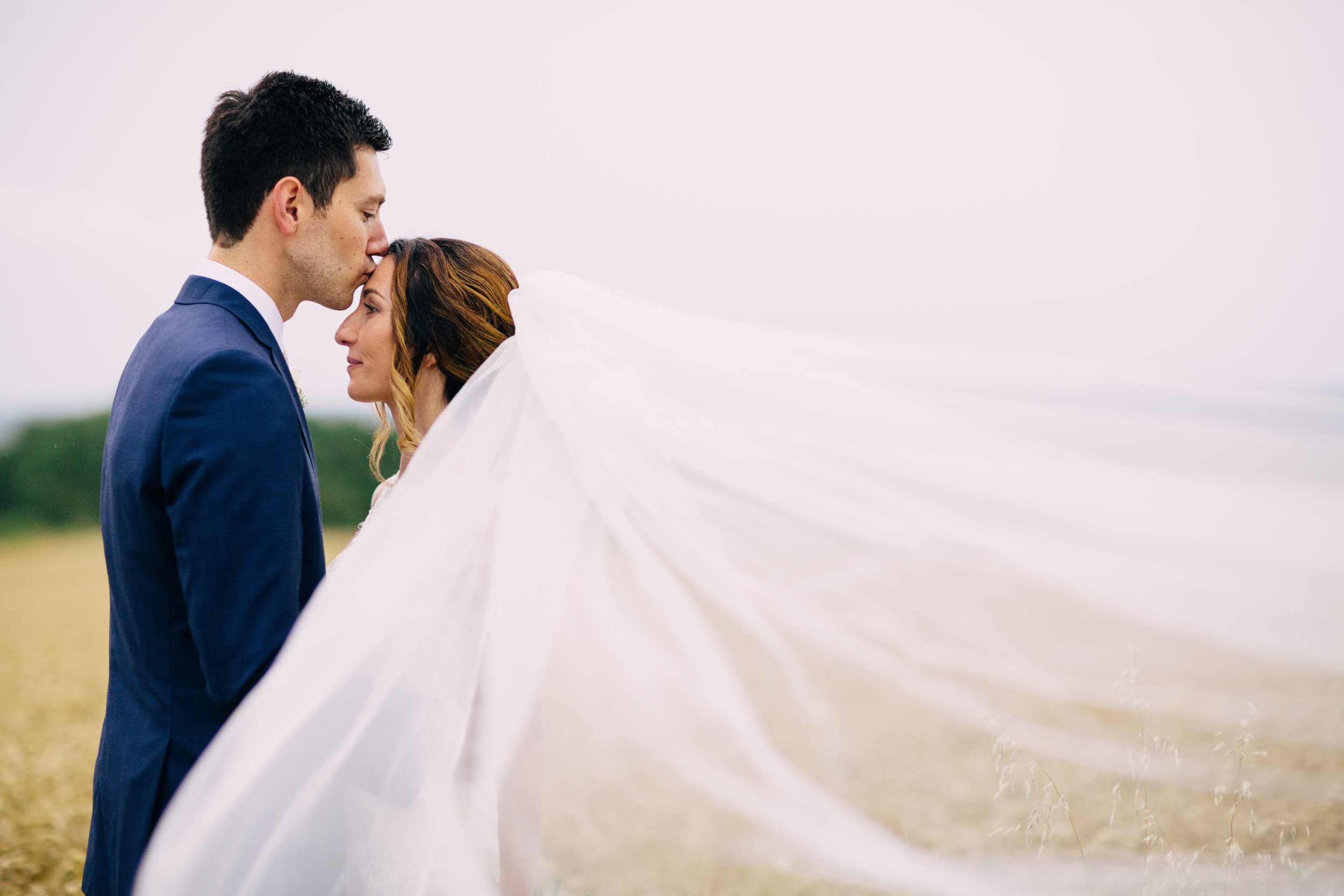 Cranfield, rustic farm wedding photographer-10.jpg