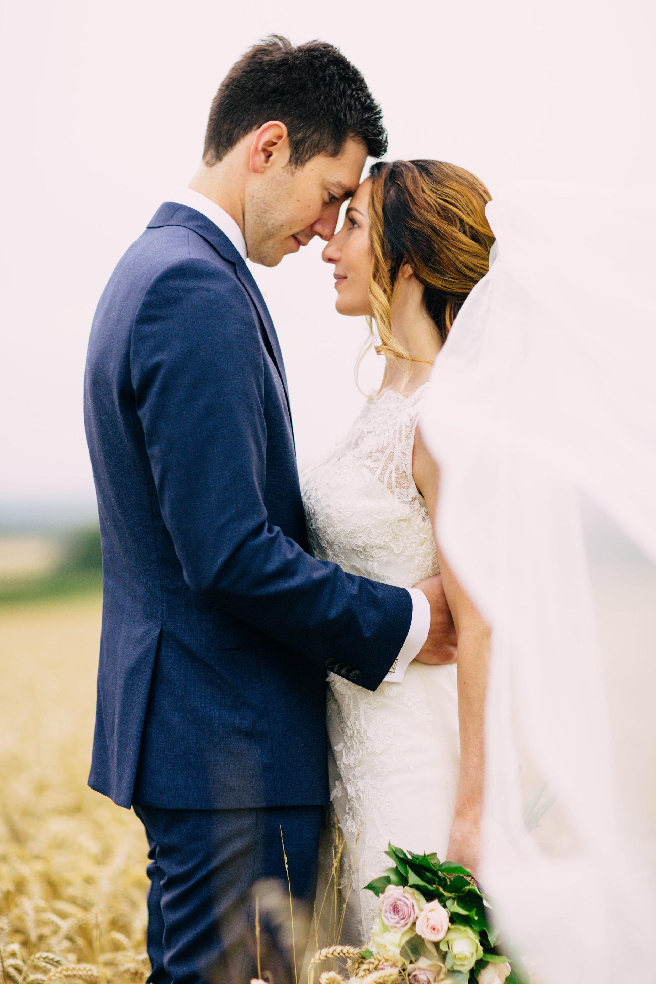 Cranfield, rustic farm wedding photographer-11.jpg