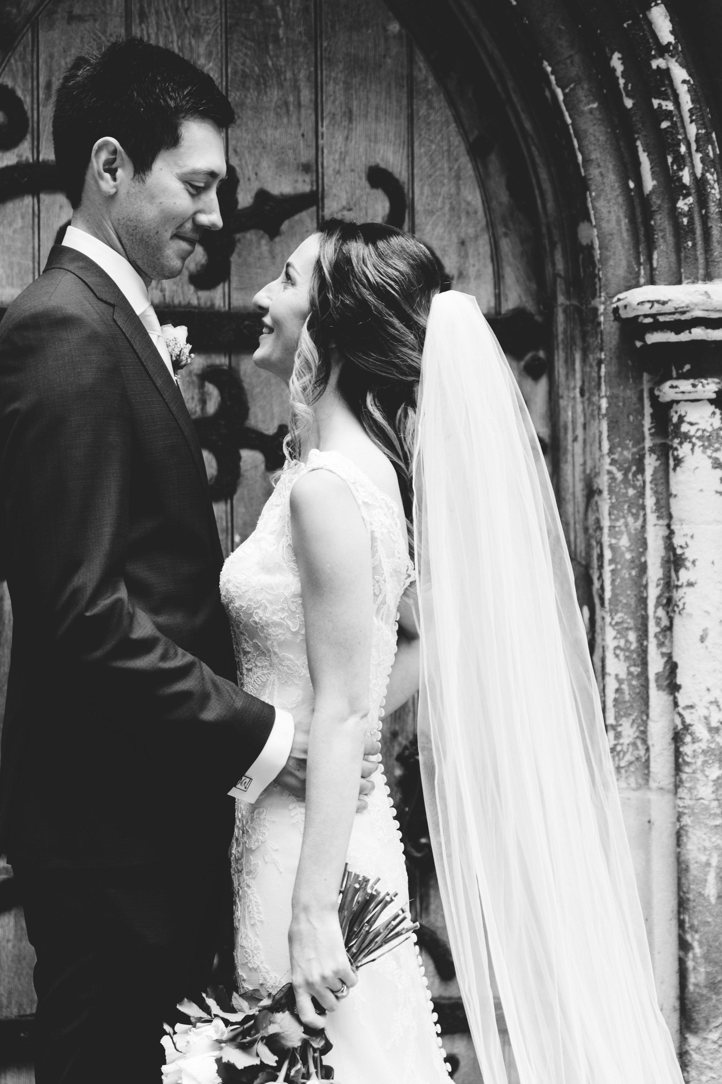 Cranfield, rustic farm wedding photographer-16.jpg