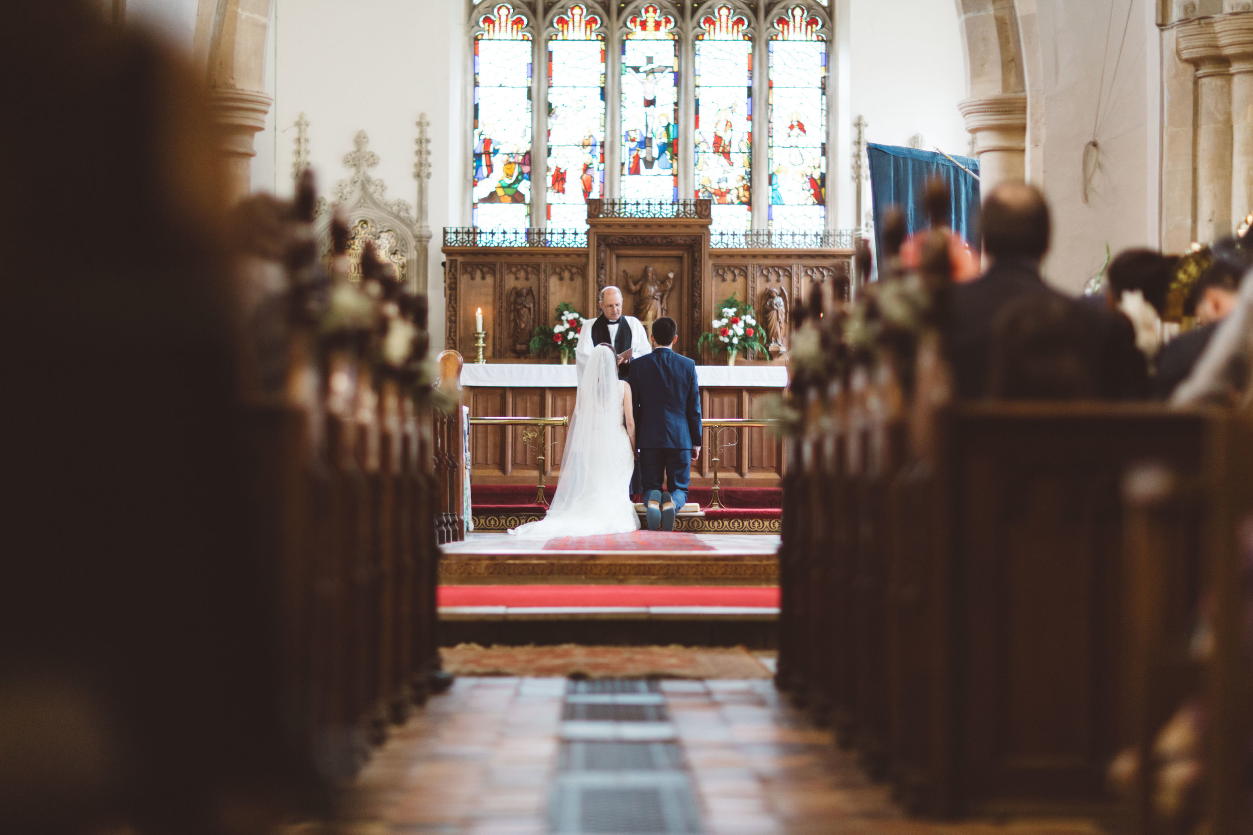 Cranfield, rustic farm wedding photographer-18.jpg