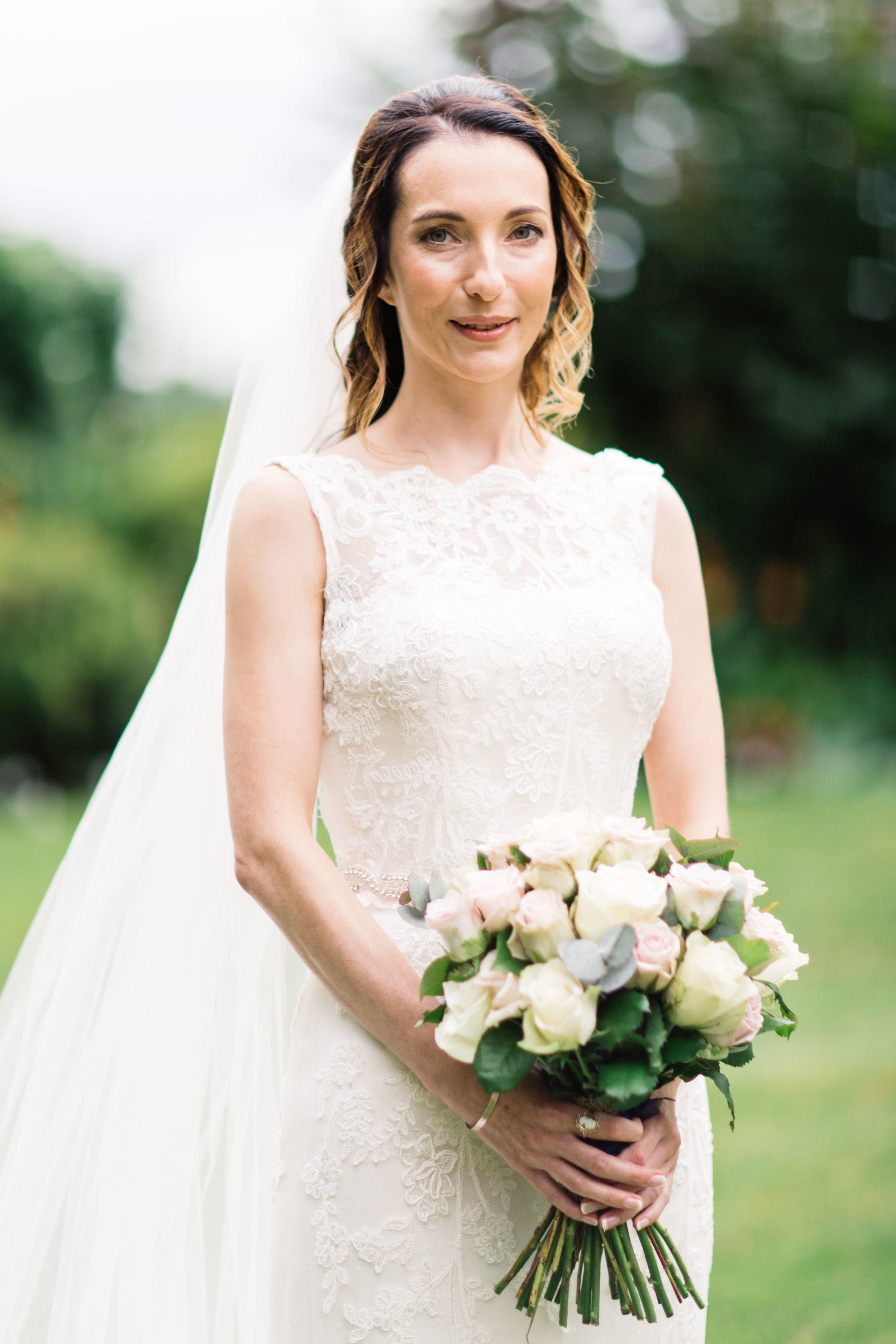 Cranfield, rustic farm wedding photographer-24.jpg