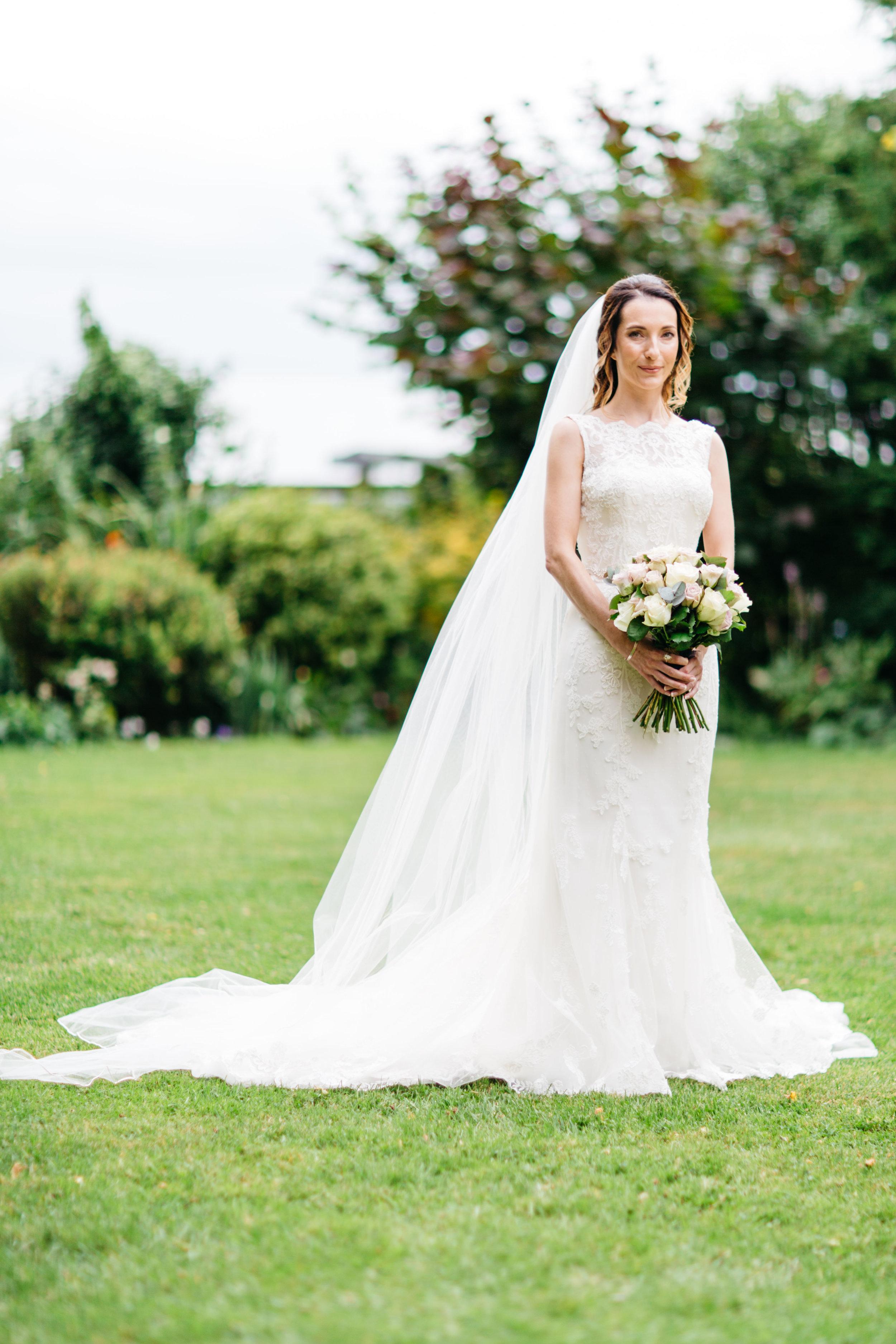 Cranfield, rustic farm wedding photographer-25.jpg