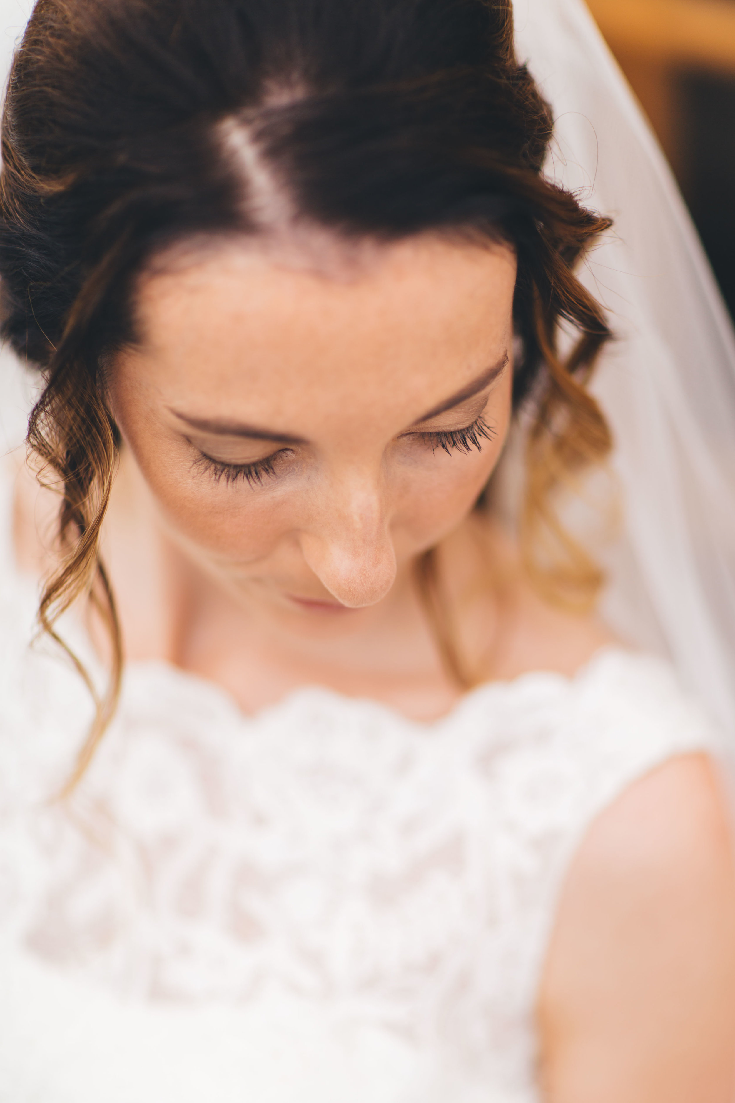 Cranfield, rustic farm wedding photographer-28.jpg