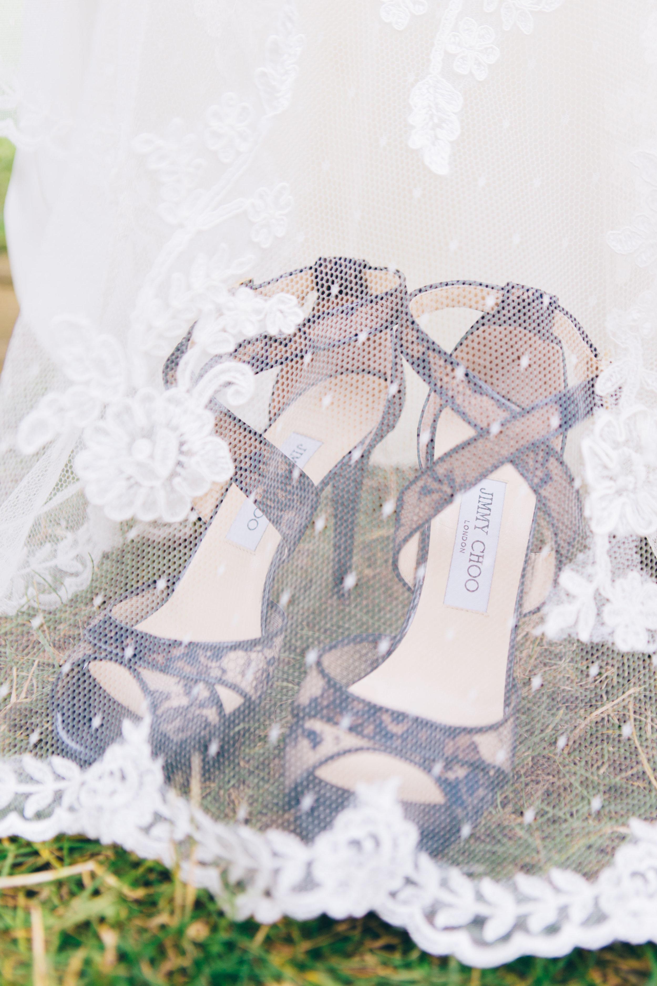 Cranfield, rustic farm wedding photographer-38.jpg