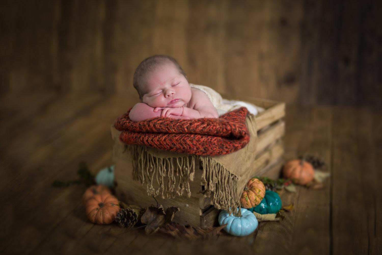 newborn+studio.jpg