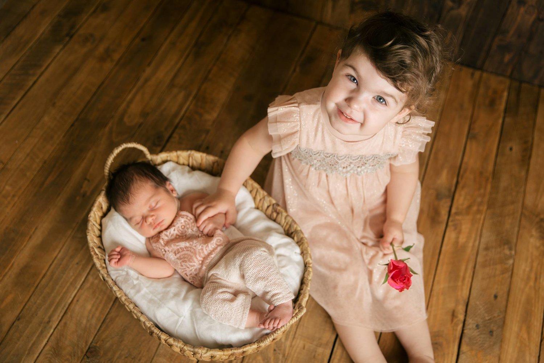 sibling+photo+shoot.jpg