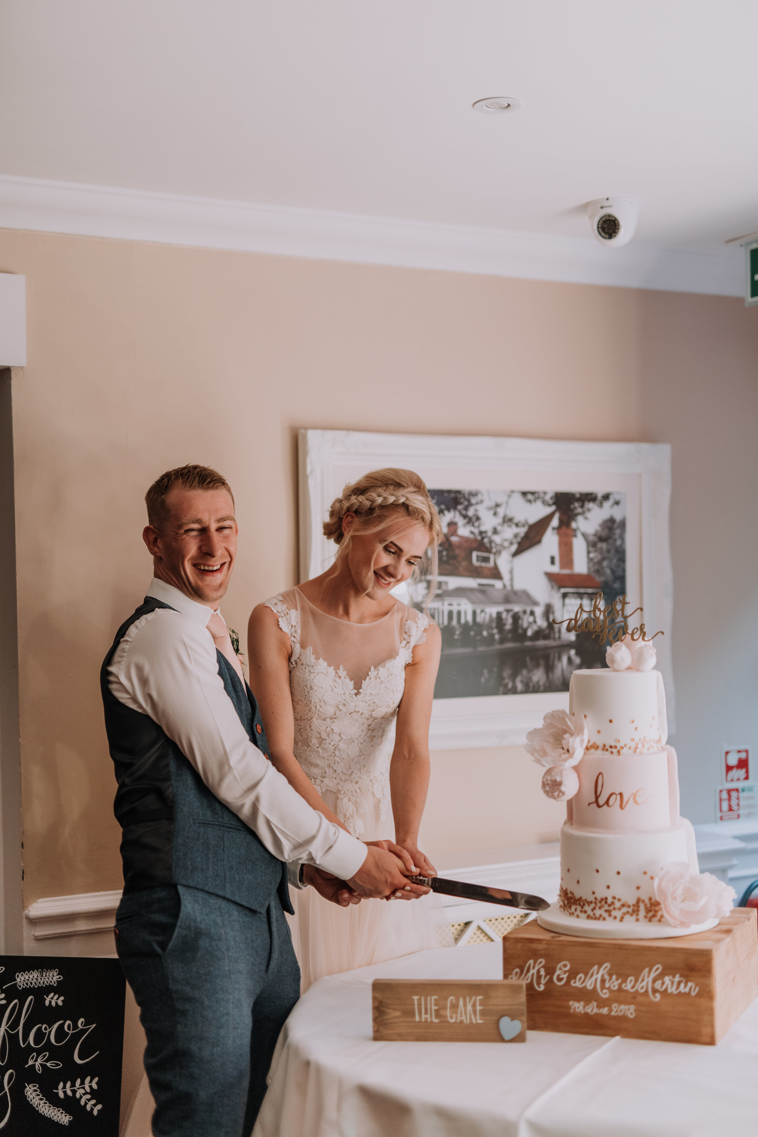 Emily and Andy-65.jpg