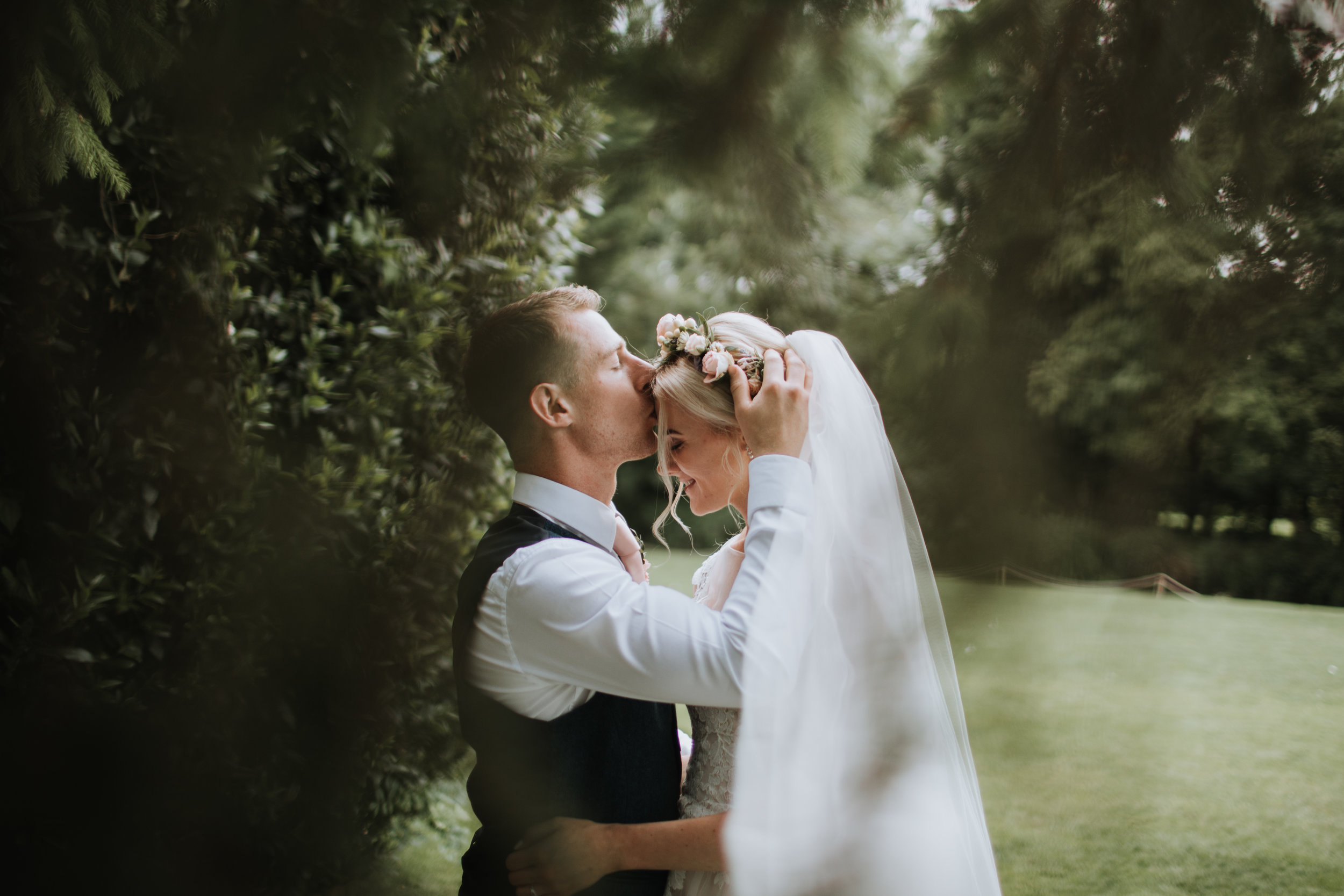 Emily and Andy-79.jpg