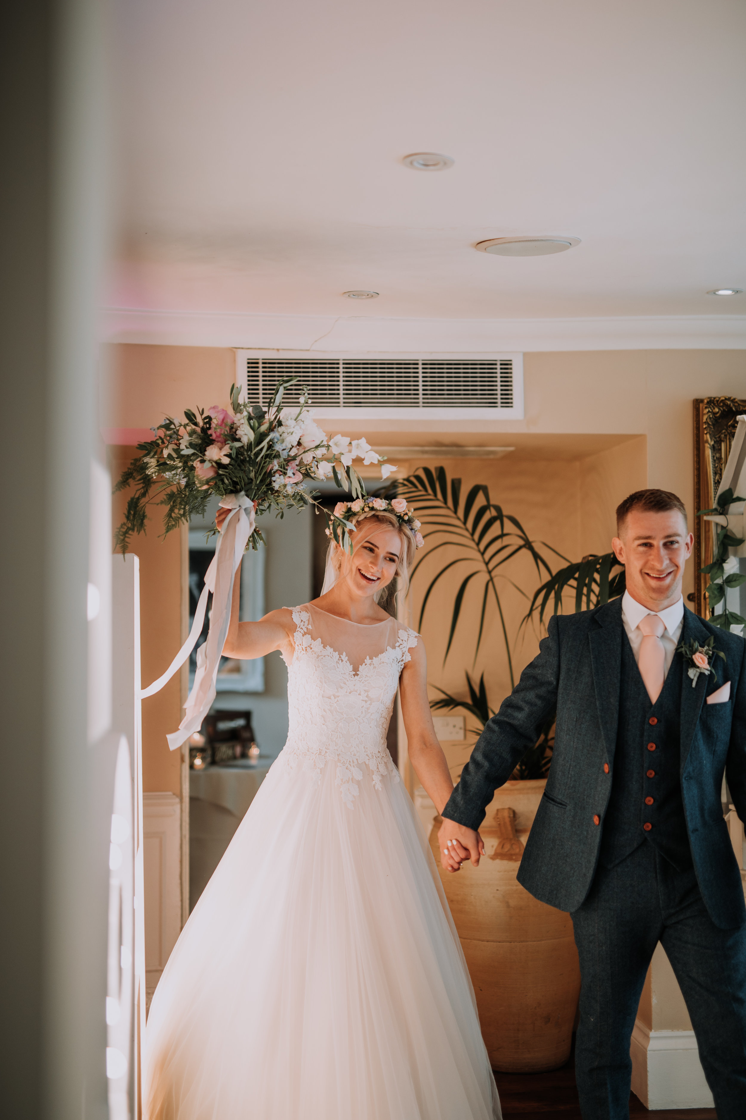 Emily and Andy-172.jpg