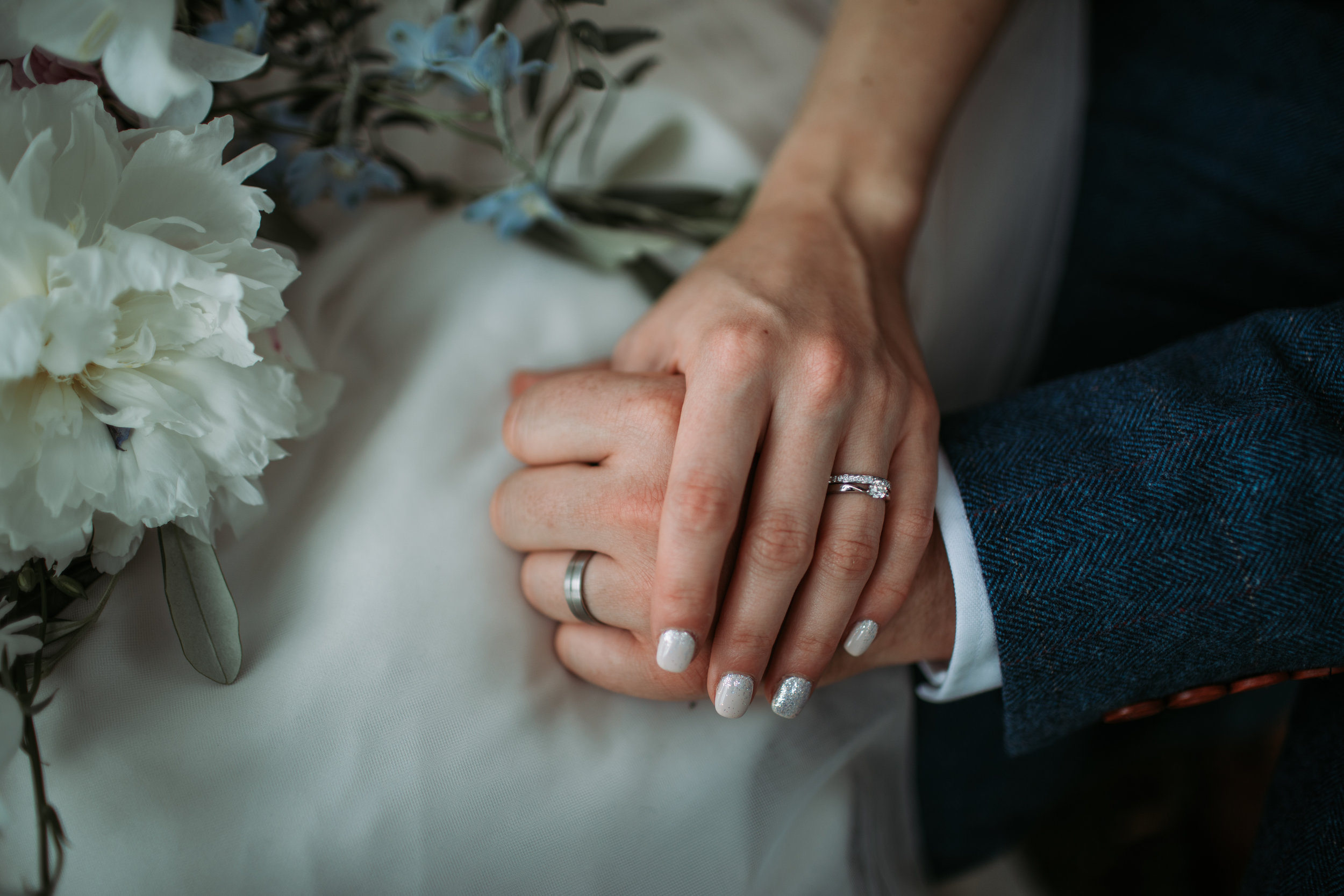 Emily and Andy-186.jpg