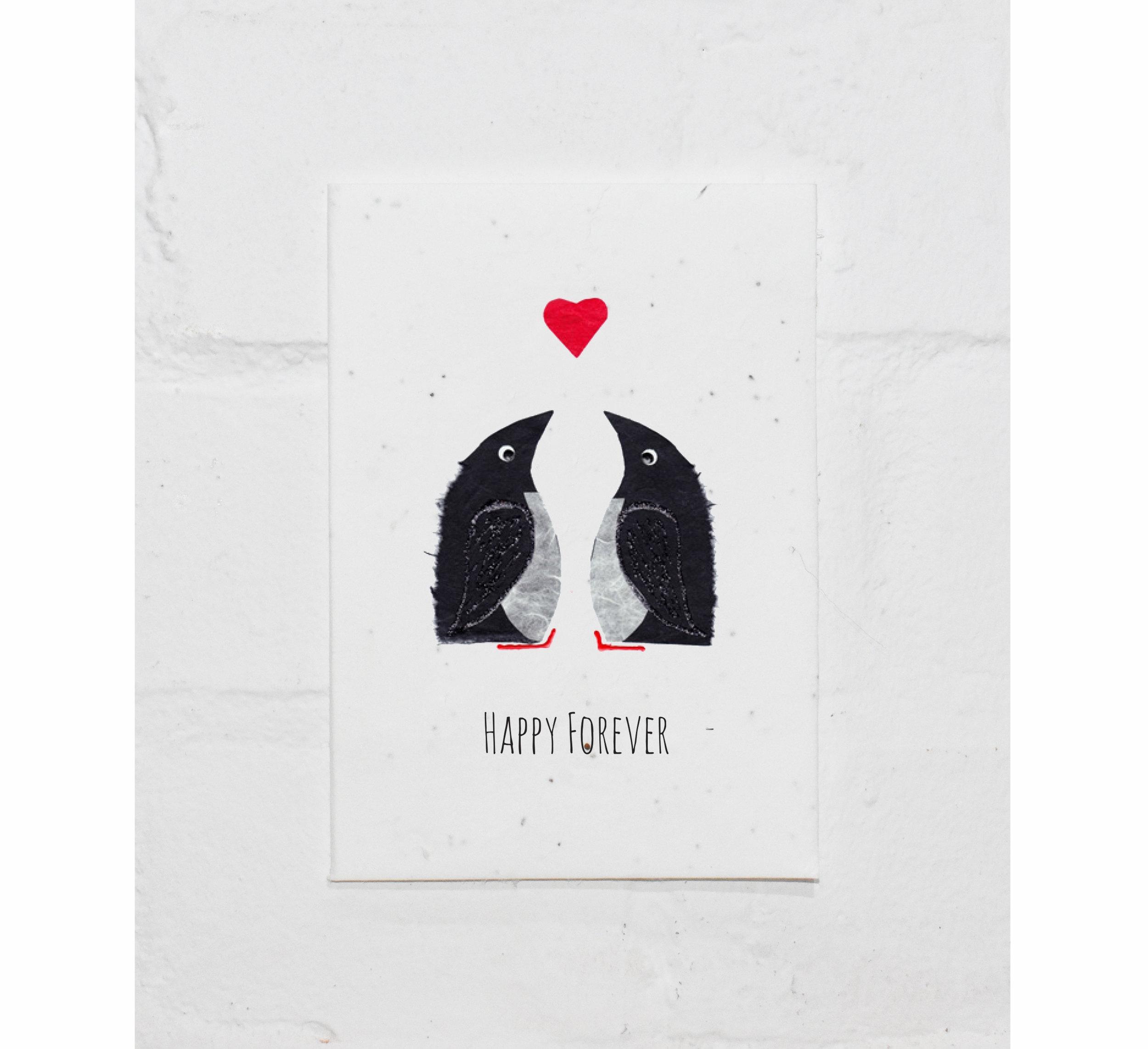 Penguin_wedding_card.jpg