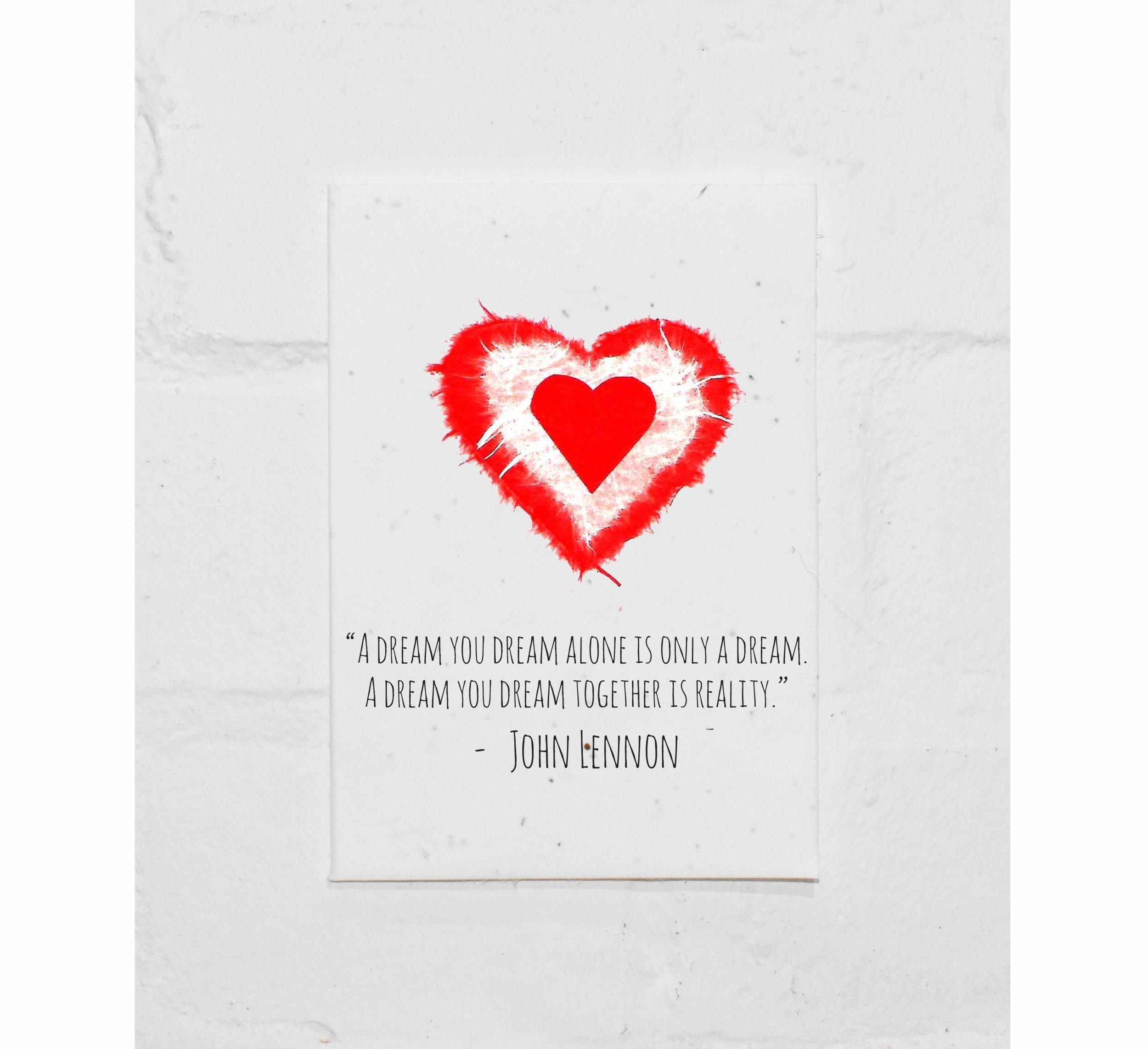 Wedding_card_John_Lennon.jpg