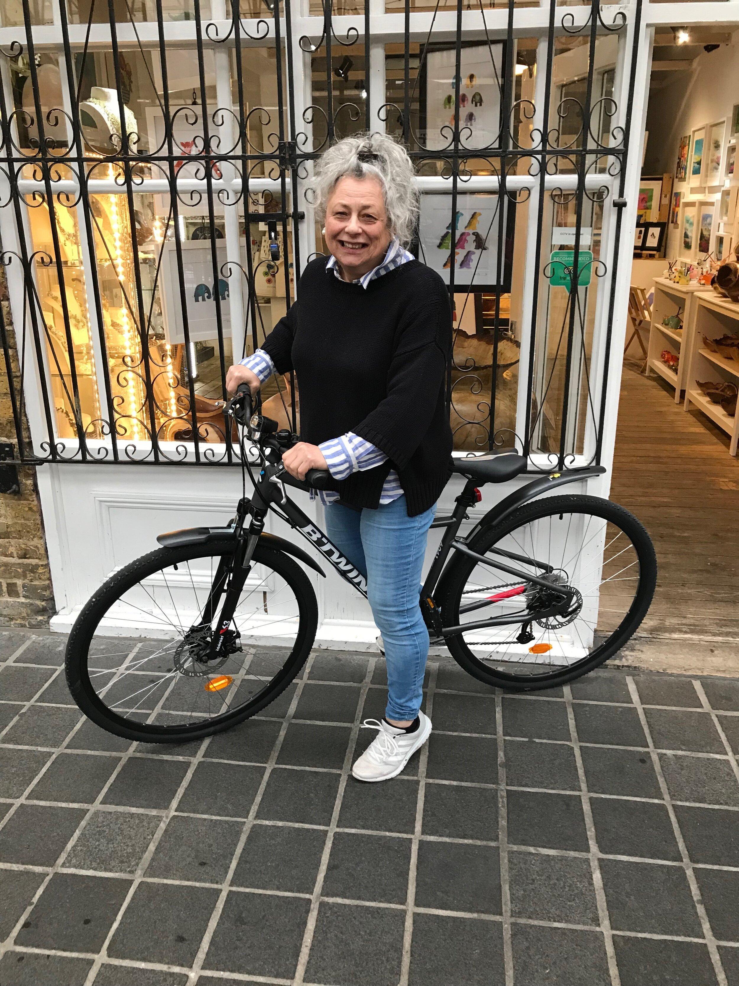 Grandma on a bike.jpg