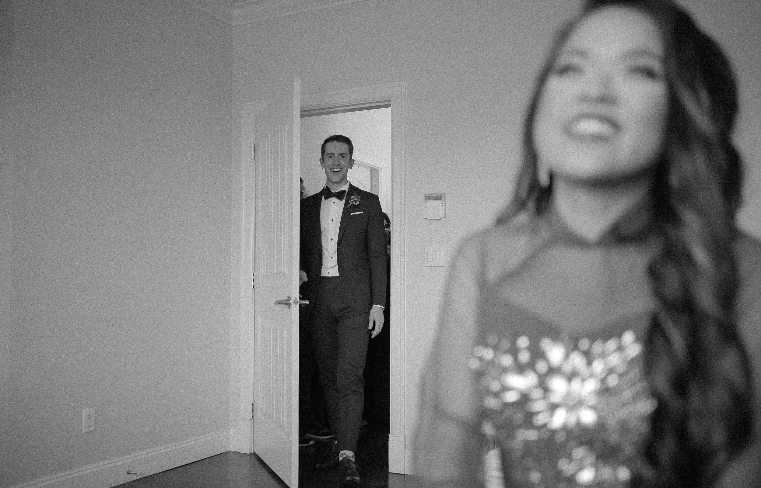 Matt and Lisa3.jpg