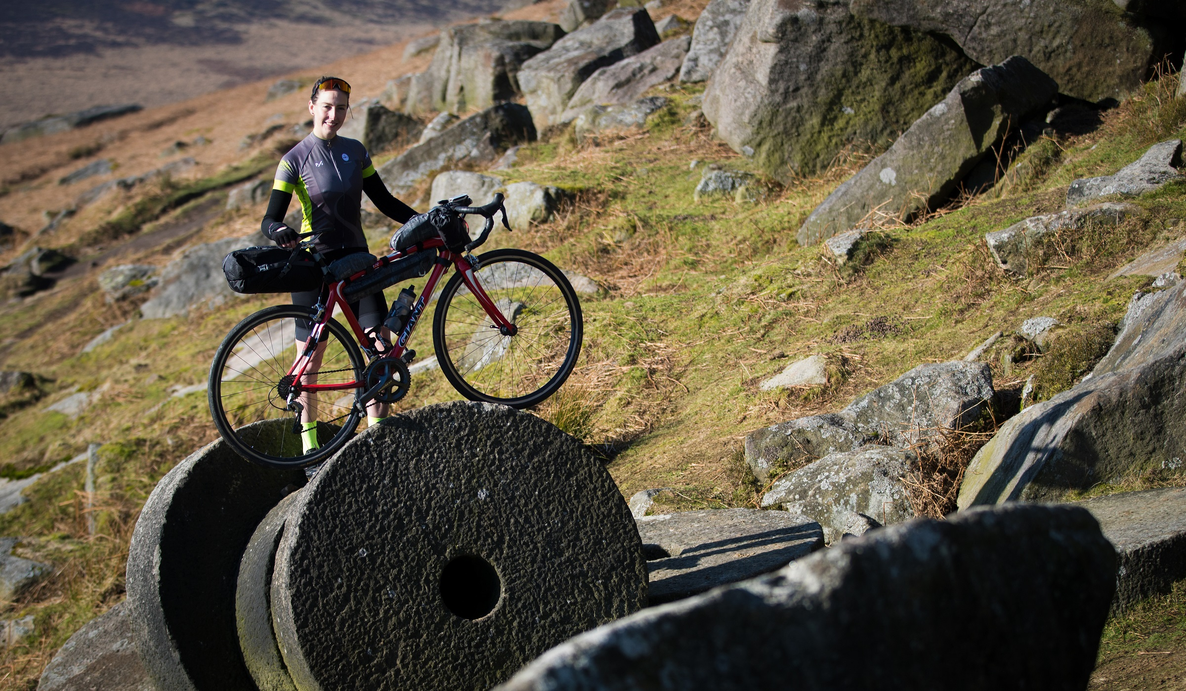 FSP_Lorna_Fisher_Pedalling_The_Parks109.jpg