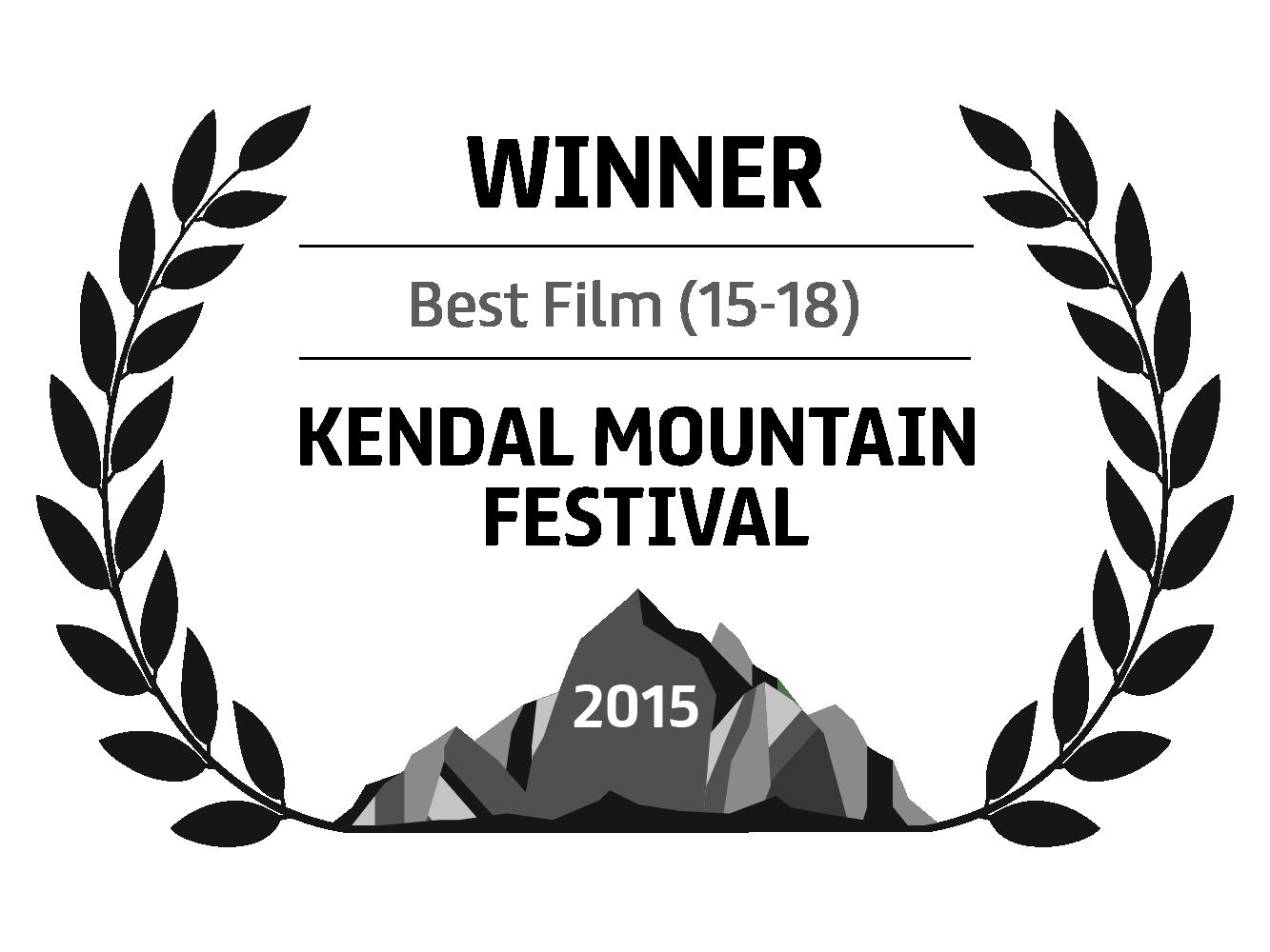filmactive-award1.jpg