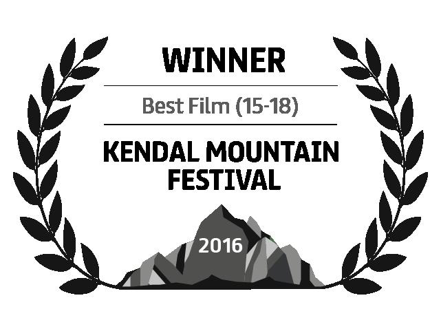 KMF LAURELS MASTER 2016 film active best film 15-18.png