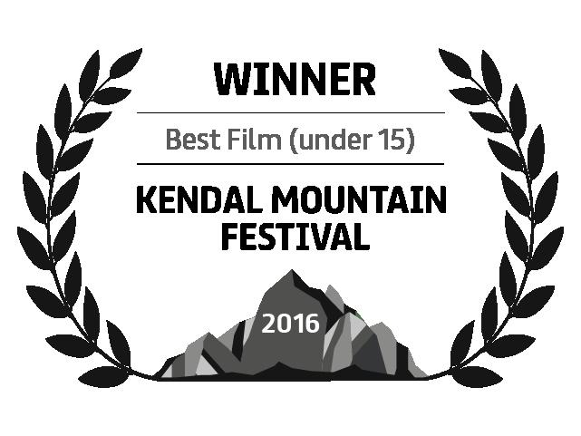 KMF LAURELS MASTER 2016 film active best film u15.png