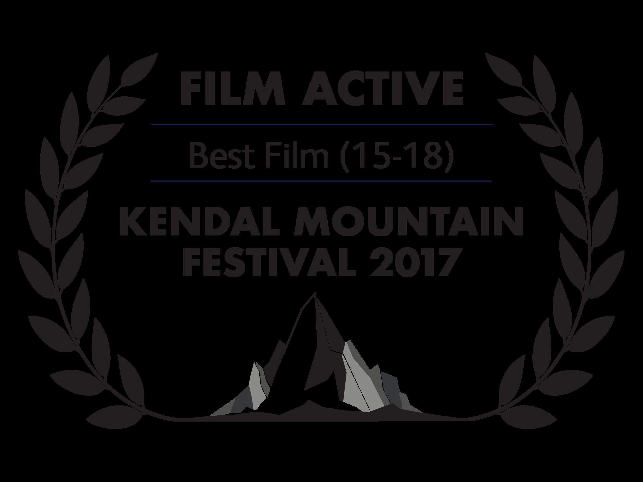 KMF LAURELS MASTER NEW 2017 FILM ACTIVE-01.png