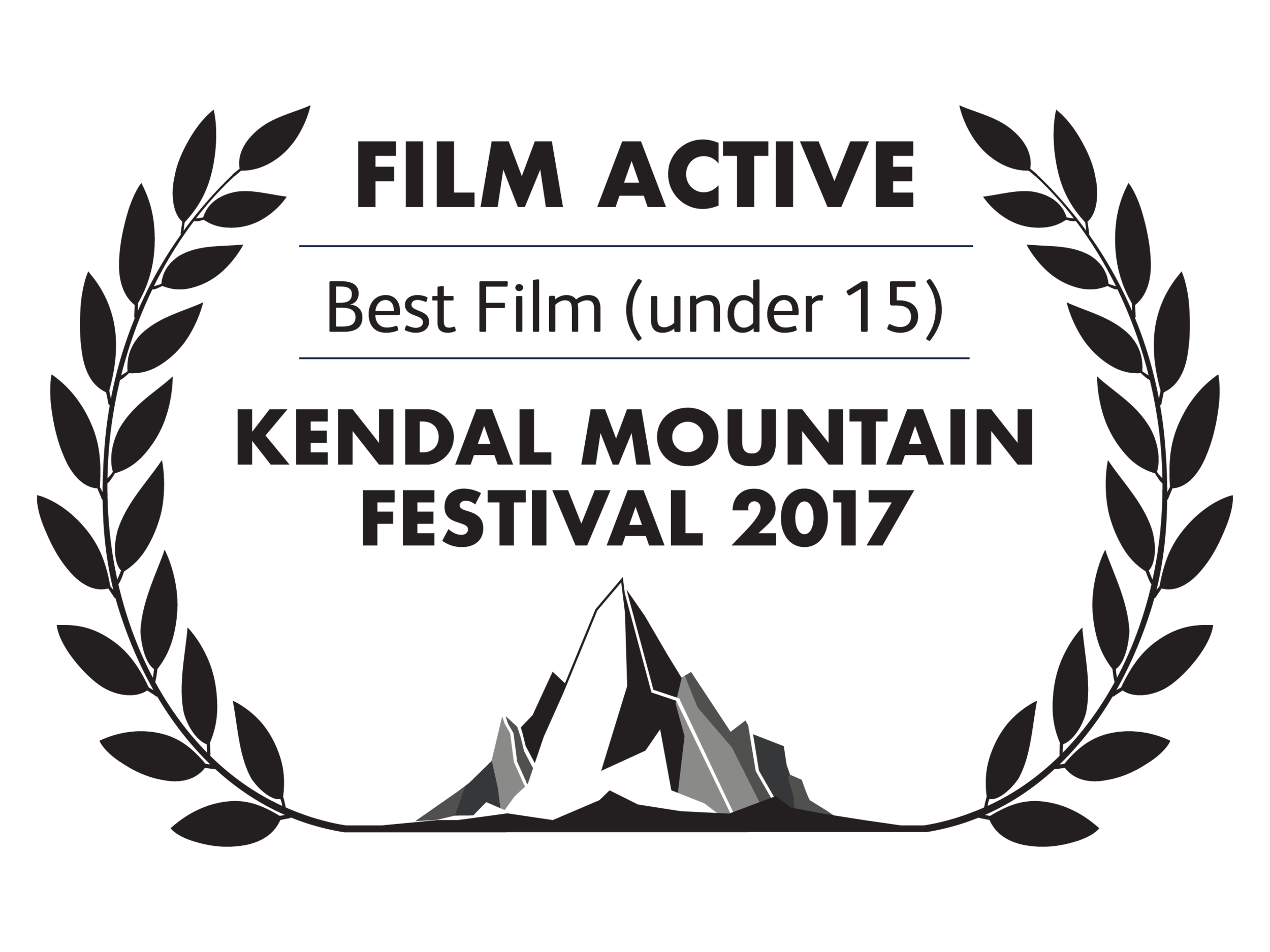 KMF LAURELS MASTER NEW 2017 FILM ACTIVE-02.png