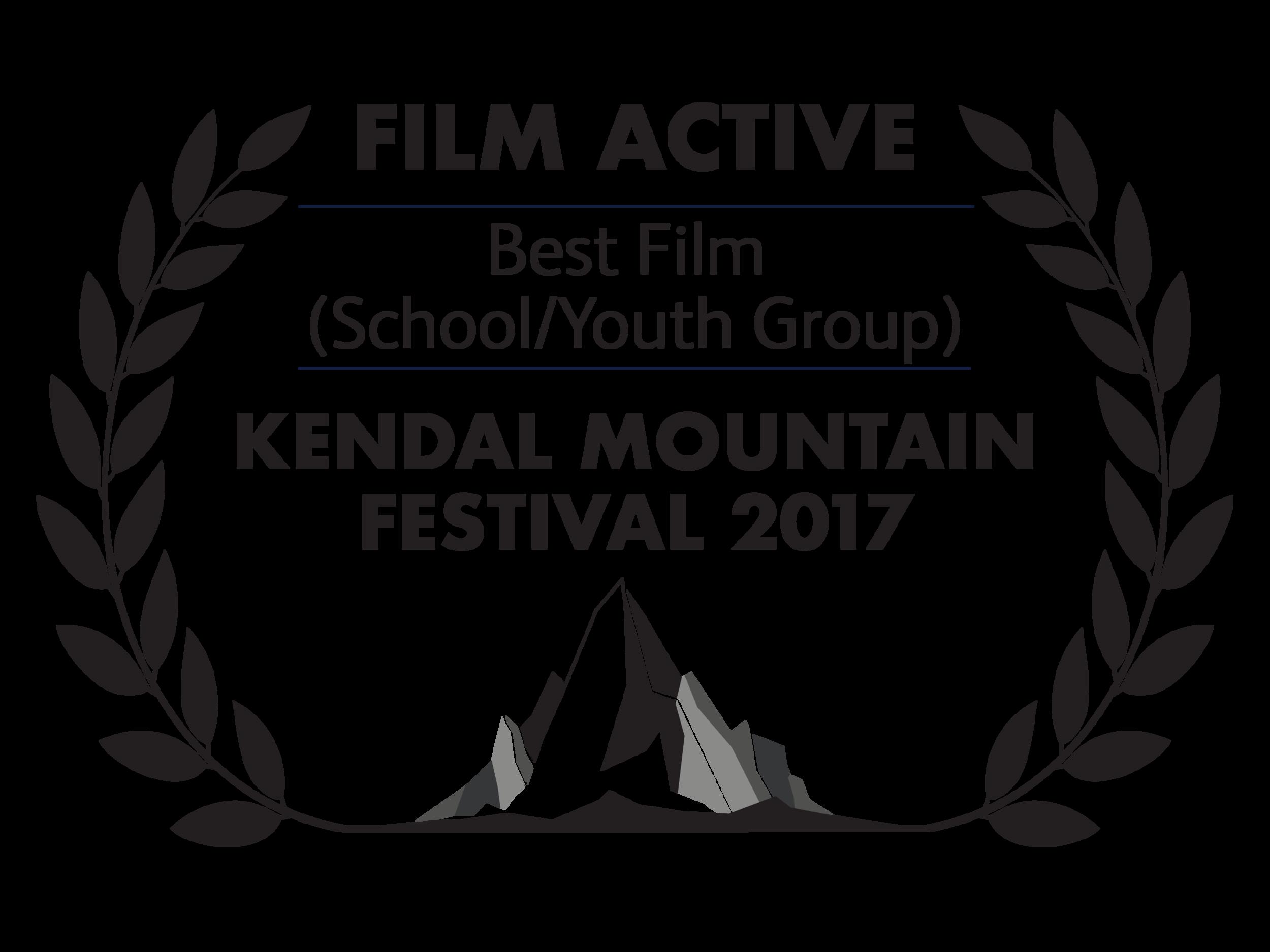 KMF LAURELS MASTER NEW 2017 FILM ACTIVE-03.png