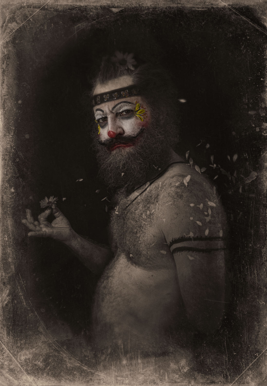 Portfolio_Clownillee_Mon_Soon.jpg
